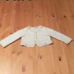 Other - Fancy Sweater for 2 year old